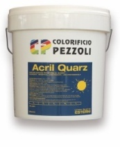 ACRIL QUARZ