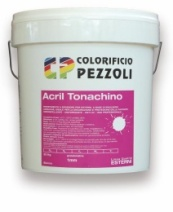 ACRIL TONACHINO