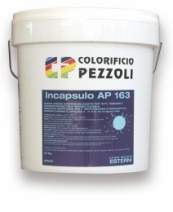 INCAPSULO AP 163